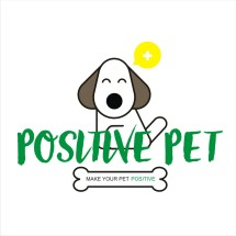 PositivePet