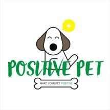 PositivePet