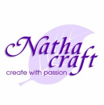 Nathacraft