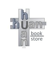 Huan Book Store