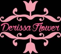 Derissa Flower