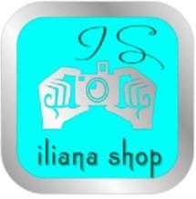 iliana shop