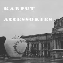 Karput Accessories