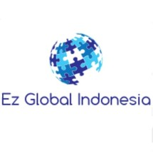 Ez Global Indonesia