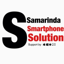 SMD smartphone solution