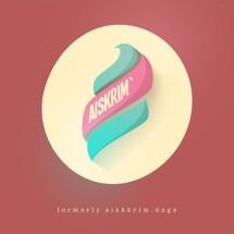aishkrim.shop