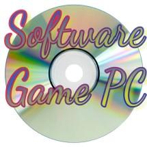 software game komputer