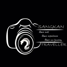 Sangkan_Traveller