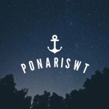 ponariswt