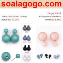 AlaGogo