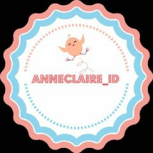 AnneClaire_id