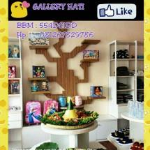 Gallery Hati