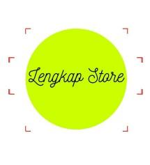 Lengkap Store