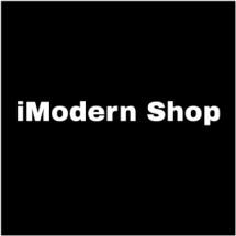 iModern Shop