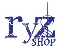 Ryz Shop