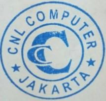 CNL Online Shop