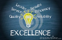 Super Excellence