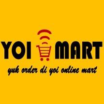 YOI MART