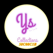 Yoursmilecollections