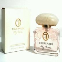 Az_parfum