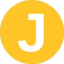 Jheonshop