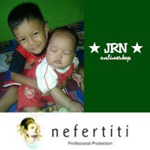 JRNonlineshop