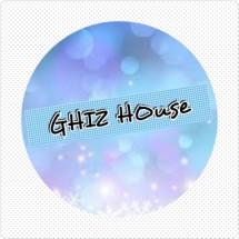 GHIZ HOUSE