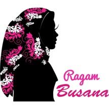 Ragam Busana