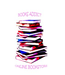 Books Addict Olbookstore