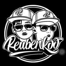 Reubenkoo