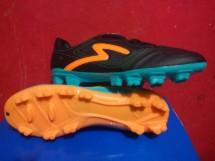 inge shoes