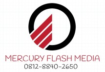 MERCURY FLASH MEDIA