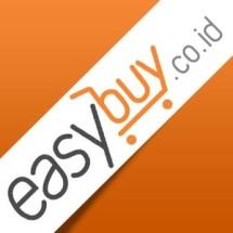 easybuy online