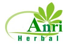 Anri Herbal Store