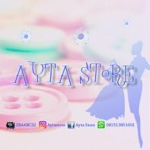 Ayta Store