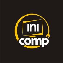 inicomp