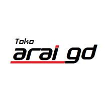Toko Arai_GD