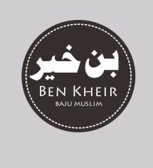 Ben Kheir
