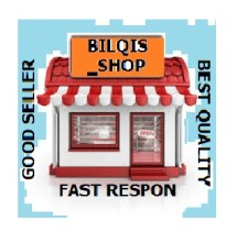 bilqis_ shop