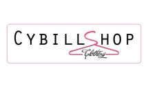 Cybill Shop Grosir