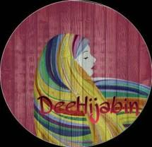 DeeHijabin