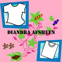 Diandra Afsheen