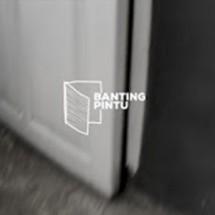 BantingPintu