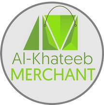al-khateeb Merchant