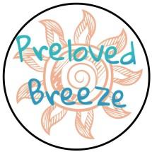 Preloved Breeze