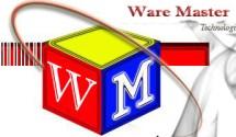 ware-master