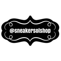 Sneakersolshop