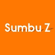 Sumbu Z