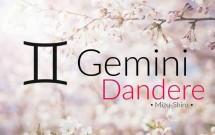 GeminiDandere