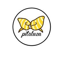 Pitalucu
